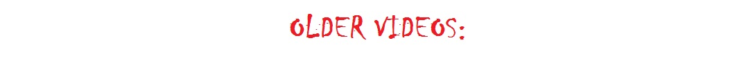 older videos banner