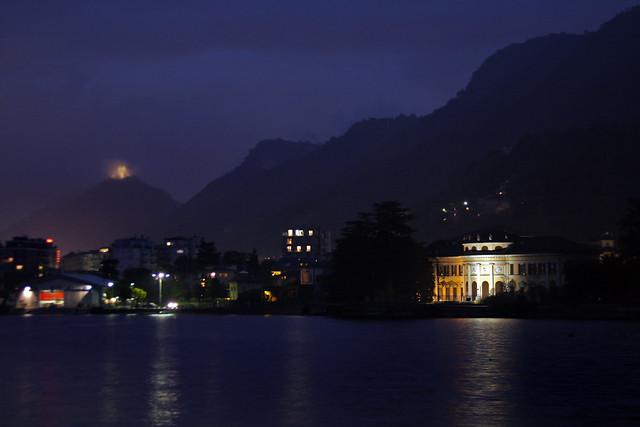 Lago di Como (34)