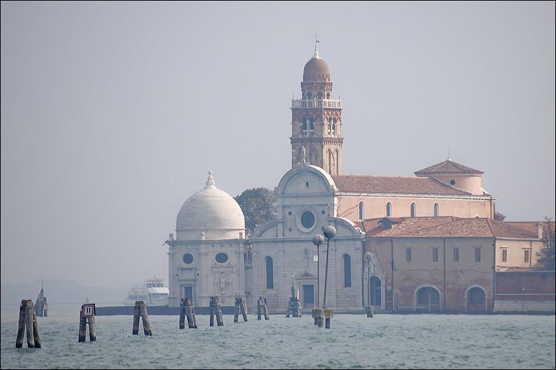 Venezia_0036