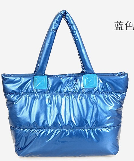 women cheap clothing, wholesale clothing from China, wholesale cheap