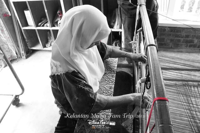 Kelantan Media Fam Trip 05