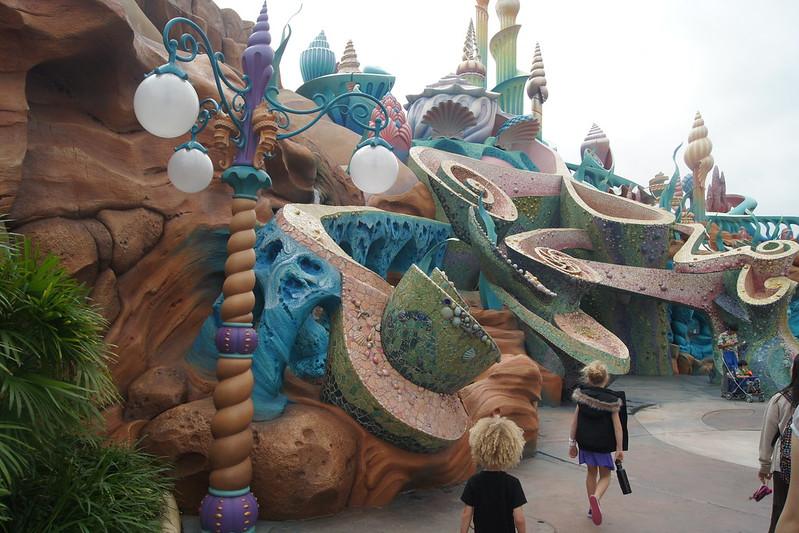 Tokyo DisneySea DSC03857