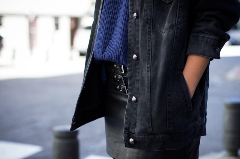 denim-black-oversize-jacket-008
