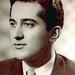 Small photo of Kurdish Singer - Shamal Saeib
