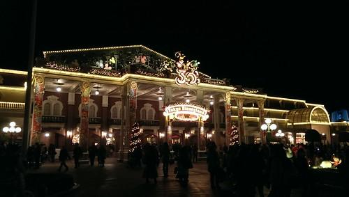 DisneyLand_290