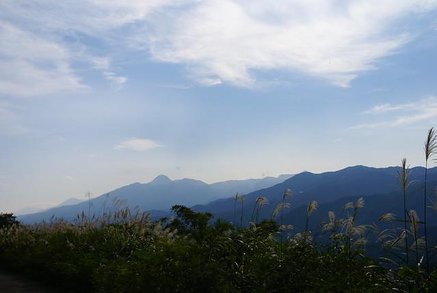 写真_重倉林道から観た妙高山