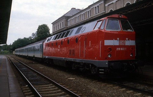 219 022-1