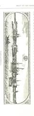 """British Library digitised image from page 528 of """"Onze Gouden Eeuw. De Republiek der Vereenigde Nederlanden in haar bloeitijd ... Geïllustreerd onder toezicht van J. H. W. Unger"""""""