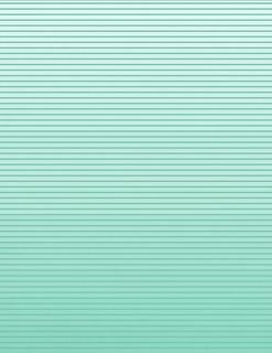 9-blue_raspberry_ombre_pin_stripe_letter_size_300_dpi