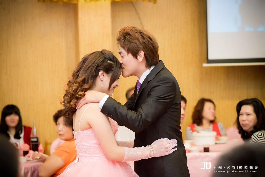 20131020-俊堯&惠伶-492