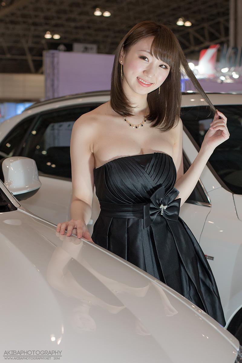 autosalon2014_21s