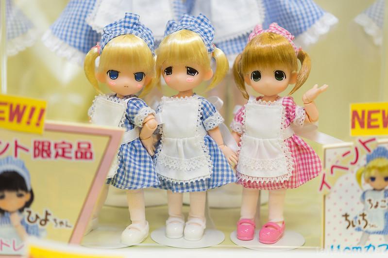 DollShow39-02ママチャップトイ-DSC_1209
