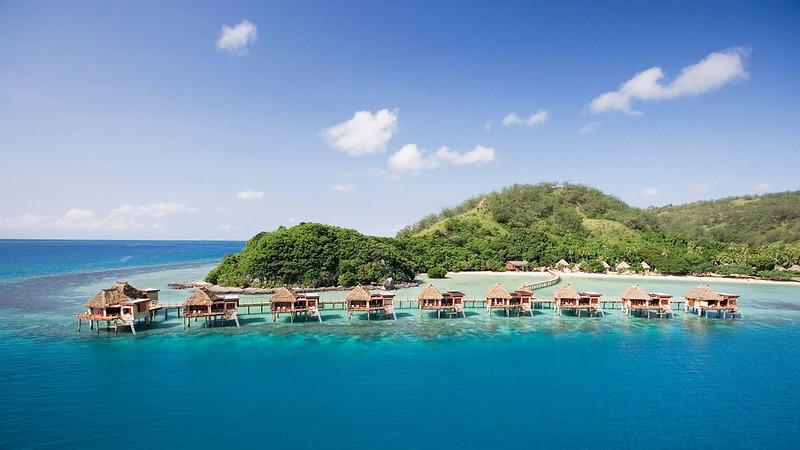 Natural-Cook-Islands
