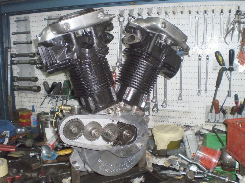 MOTORHDOHV001