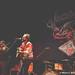 Jonny Fritz @ Cox Capitol Theatre 1.25.14-17