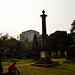 South Park Street Cemetery-34