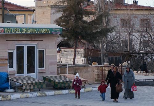 from Istanbul to Cappadocia, Turkey-153.jpg