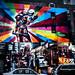 Manhattan - NYC 2013 by chris toe pher