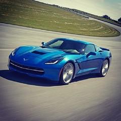 muscle car(0.0), chevrolet(1.0), race car(1.0), automobile(1.0), vehicle(1.0), performance car(1.0), automotive design(1.0), chevrolet corvette c6 zr1(1.0), land vehicle(1.0), luxury vehicle(1.0), supercar(1.0), sports car(1.0),