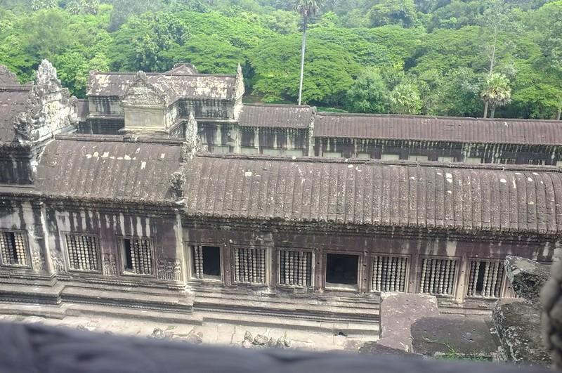 Angkor Wat - 24