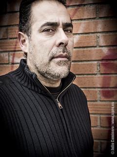 Manel Sánchez