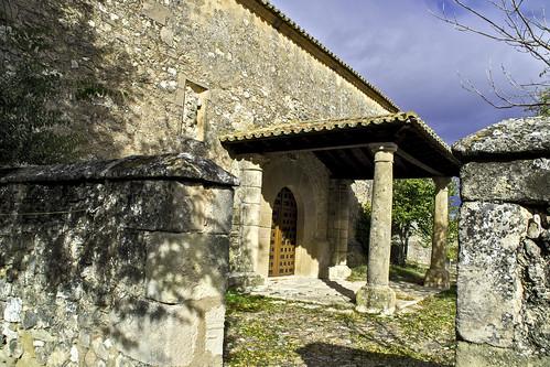 0015-Torremocha de Jadraque-Guadalajara