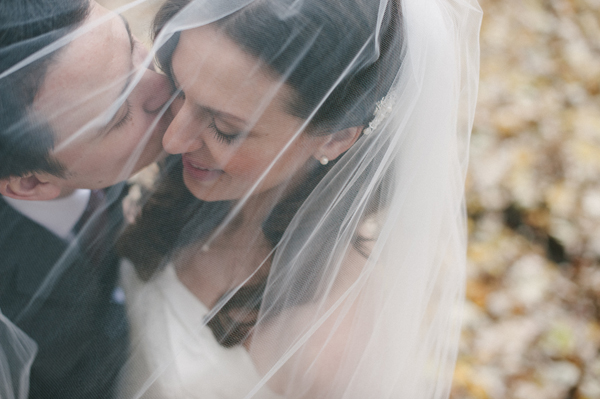 Celine-Kim-Photography-Toronto-AN-fall-wedding-University-of-Toronto-faculty-club-31
