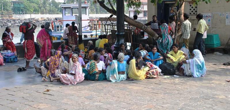 28 Puerta de George V, Mumbai (5)