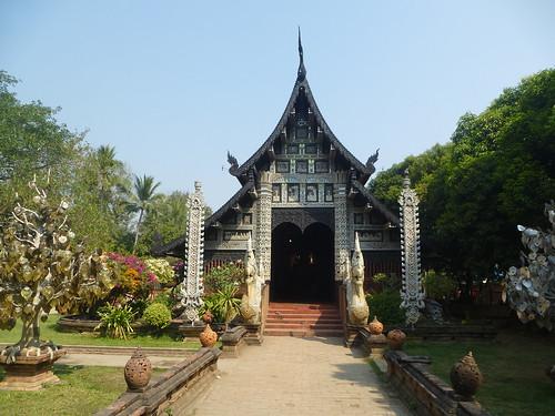 TH-CM-Wat Lok Molee (23)