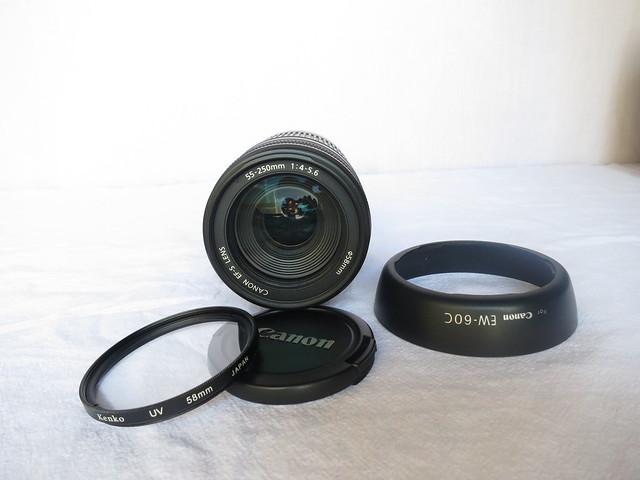 Máy Ảnh giá tốt đầu năm (Body /lens/flash)Canon-Nikon-Sony...... <Máy Ảnh Shop> - 10