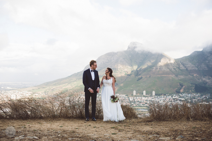 Jody and Jim wedding Camps Bay Ridge Guest House Cape Town South Africa shot by dna photographers 117