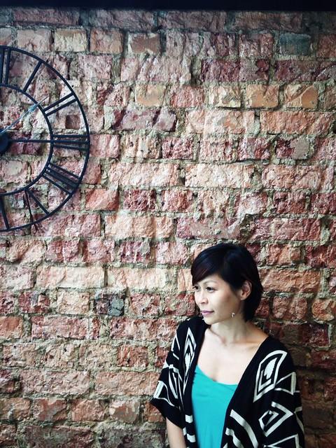 rebecca saw - wimbly lu singapore