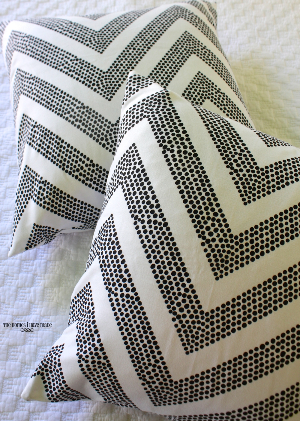 Quick Easy Throw Pillows-009