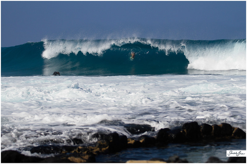 31-surfing-south-swell-kona-hawaii.jpg