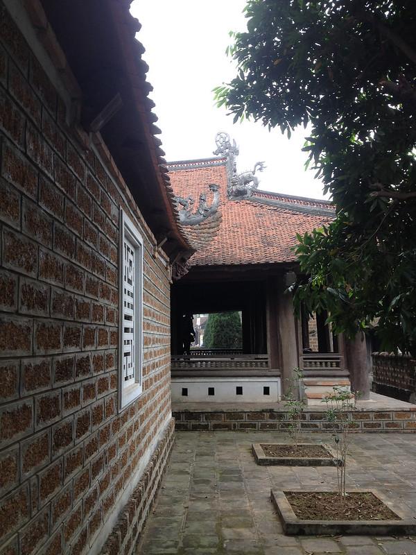 Duong Lam (15)