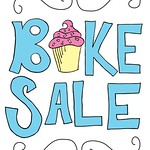Bluefield RNs to Hold Bake Sale Saturday for Patient Care Equipment Hospital Refuses to Supply