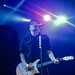 Mashup foto Fall Out Boy Heineken Music Hall