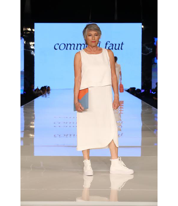 fashionpea_comme_il_faut_tlvfw_1