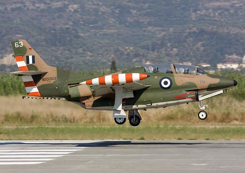 T-2E 160063 CLOFTING IMG_4438FL
