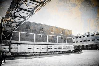 Taylors Mill-40