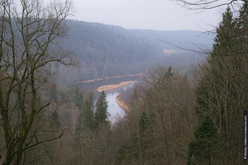 2014-01-05_Latvia_089