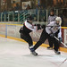 Jamboree Finals - 2014 YIHA Kilrich/Northerm Yukon Native Hockey Tournament