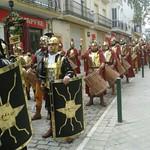 Romanos Úbeda en Alcaudete (60)