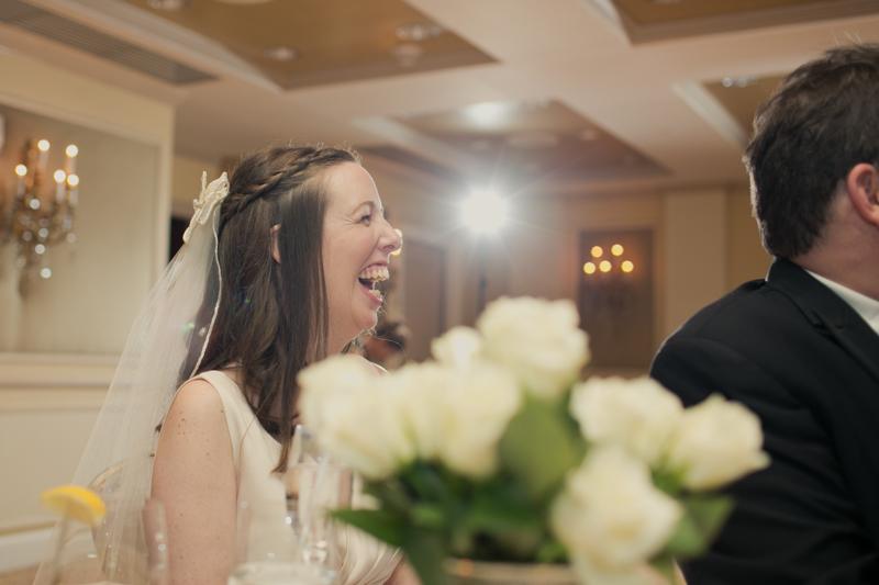 Alison Josh Driskill Wedding Austin-0056