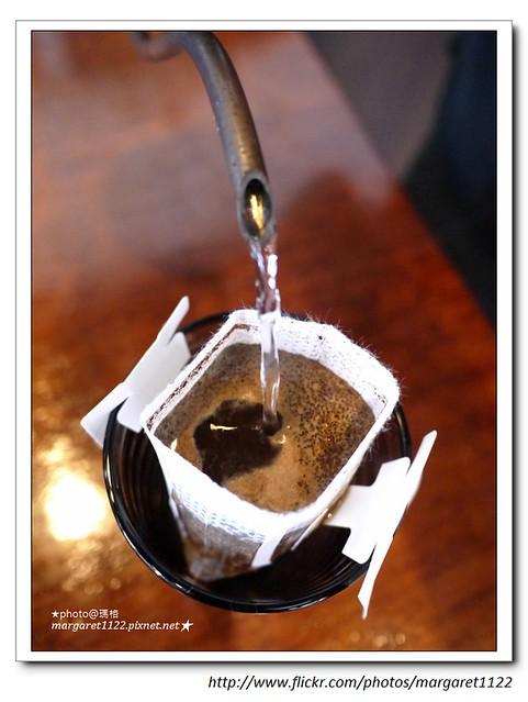 【新北市】林口。野夫咖啡
