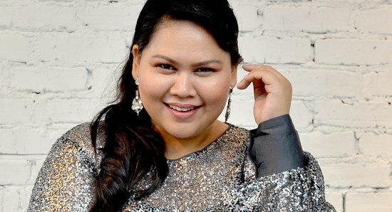 Zulin Aziz Sherry Alhaddad
