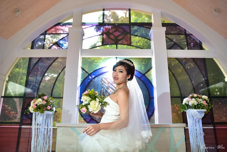 婚紗,自助婚紗,海外婚紗,Choice23