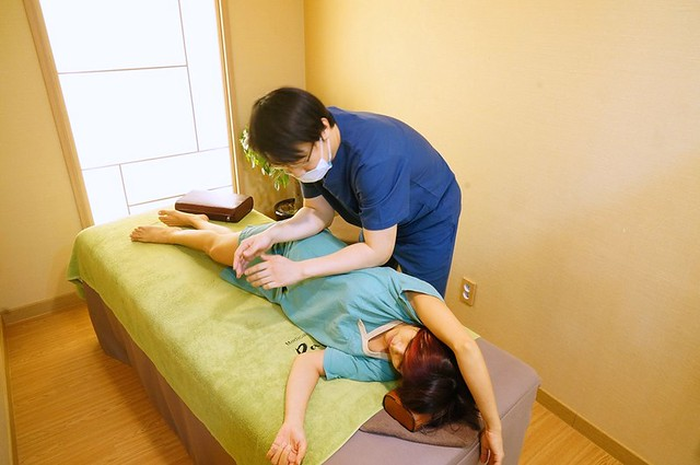 oriental medicine & spa - Medical Palace Korea-012