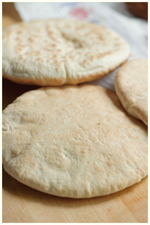 Kayotic Falafel