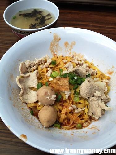 chinatown food street 6